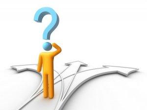 25 сентября 2010 г. Семинар-тренинг «Цели в жизни: От целеустремленной личности к целеустремленному обществу»