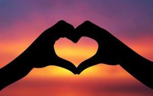 """Семинар """"Развитие в человеке различных видов любви"""""""