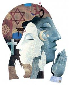 Единство и гармония души и тела