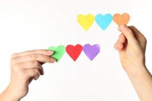 Единство в любви
