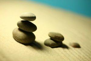 Вера и вопрос вечной жизни
