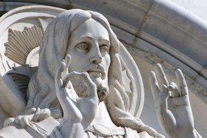 Что не дали сделать Иисусу как Мессии?