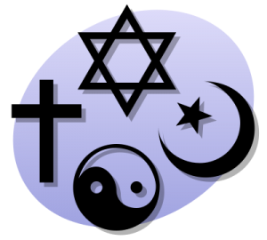 Верующим какой религии лучше быть?