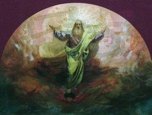 Почему мы ищем доказательства существования Бога?