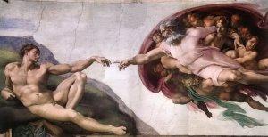 Простой совет всем, кто ищет доказательств существования Бога