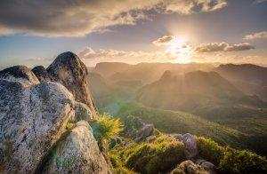 Три вопроса, которые нам зададут, когда мы отправимся в духовный мир