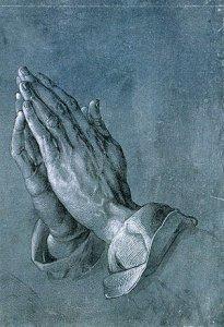 10 лучших советов о молитве