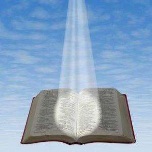 Роль религии в современном обществе