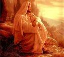 Земной путь Иисуса Христа