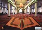 Учение ислама