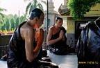 Учение Будды