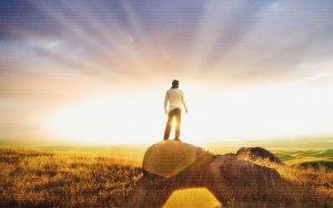 Природа веры: во что мы верим?
