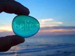 Почему люди верят по-разному?