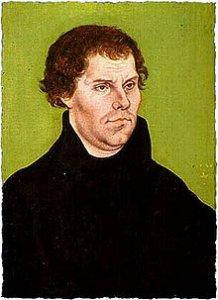 Протестантизм: главные особенности вероучения