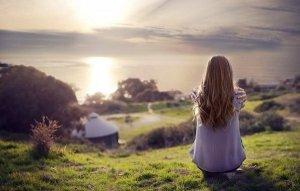 Божественная природа с точки зрения Философии Объединения