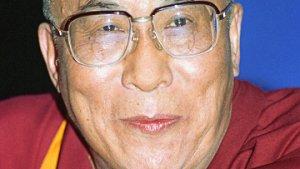 Далай-лама: мы должны больше узнавать друг о друге