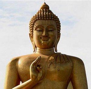 О ценности и ограниченности буддистского понимания кармы