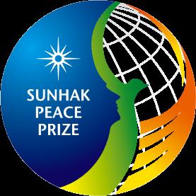 В Сеуле состоялась церемония награждения лауреатов премии Sunhak Peace Prize-2019