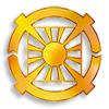 Воскресная проповедь, пастор российской Церкви Объединения Алексей Савельев, Москва, 01.03.2015