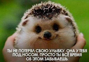 """Воскресная проповедь """"Как продолжить?"""", пастор Олег Кузьмин, Москва, 5 апреля 2015 года"""