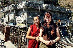 Глобализация веры - За что идут культурные войны и к чему призывают новые религии