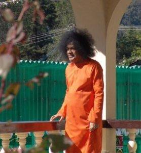 В Индии завершил свой земной путь известный религиозный деятель Сатья Саи Баба