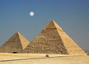 В Египте будет принят закон, направленный на недопущение межрелигиозных беспорядков