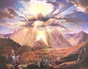 Иудейский праздник Шавуот: история и традиции