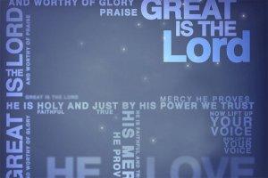 Цифровая евангелизация