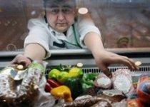 «Халяль 2.0» - особенности религиозной еды
