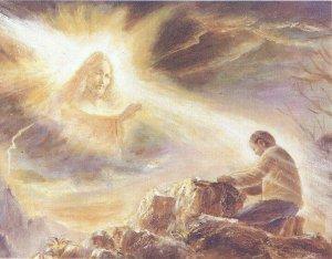 Преподобный Мун перешел в духовный мир