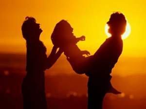 «Взлеты и падения» современных экономик связаны с полными семьями