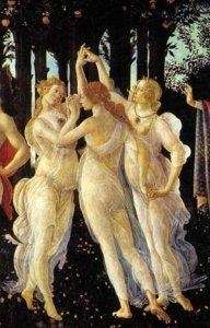 Мифы о мифологии