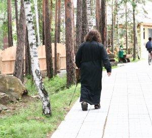 Андрей Кураев мечтает о Церкви с человеческим лицом