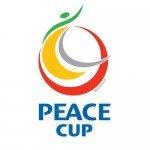 Церковь Объединения закрывает футбольный турнир Peace Cup