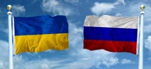Условие посвящения (чонсон) за разрешение ситуации между Россией и Украиной