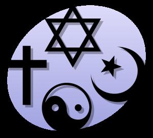 В Москве пройдет акция «Ночь религий»