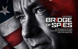Рецензия на фильм - Шпионский мост