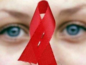 Число новых случаев СПИД в Приамурье в текущем году на 68% превысило показатели 2014 года