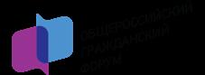 Видео: III Общероссийский гражданский форум, площадка «Образование»