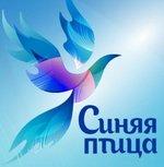 """Победитель конкурса """"Синяя Птица - 2015"""" - Полина Чиркина"""
