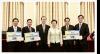 Корейская церковь провела конкурс среди пасторов