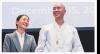 Письмо преподобного Мун Хёнг Джина Церкви Объединения США