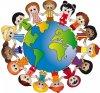 Объединение языков