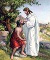 Исцеление от болезней с точки зрения Ветхого и Нового Заветов.