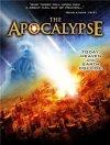 Апокалипсис падшей любви
