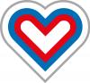 29 ноября - Всемирный день благотворительности!